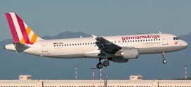 26F1BDEE00000578-3009151-This_Germanwings_Airbus_A320_like_the_one_above_has_crashed_in_t-m-38_1427195935296