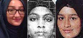 jihadi-schoolgirls_3207843b