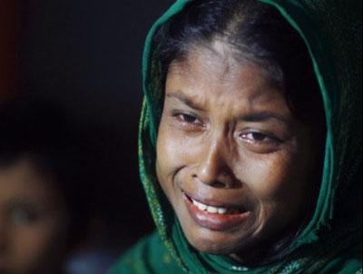 muslim-killings-in-Burma