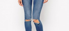 asos-ridley-busted-hole-knee-jeans-h724
