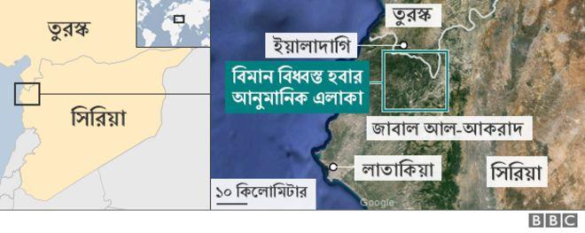 151124135748_turkey_russia_aircraft_624map_bengali