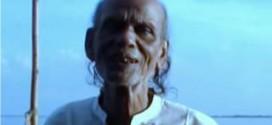 160215100138_bangla_shah_abdul_karim_640x360_bbc_nocredit