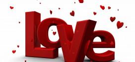 Valentines-day-valentines-day-22236757-2560-1600-1