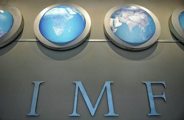 articlesFile_photo_shows_IMF_nameplate_at_its_headquarters_in_Washington.transformed_0