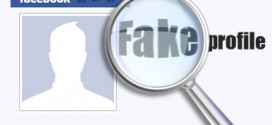 Fake-profile