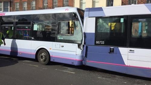 200830-bus