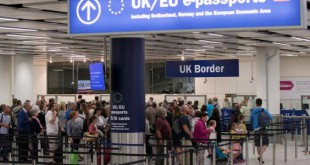 pg-8-immigration-border-eu-getty