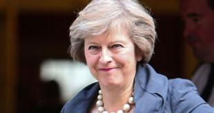 57121_Theresa-May