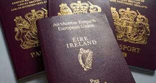 85397_irish-passport