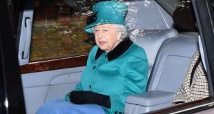 queen-elizabeth-