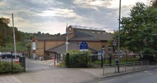 Valley-Primary-School