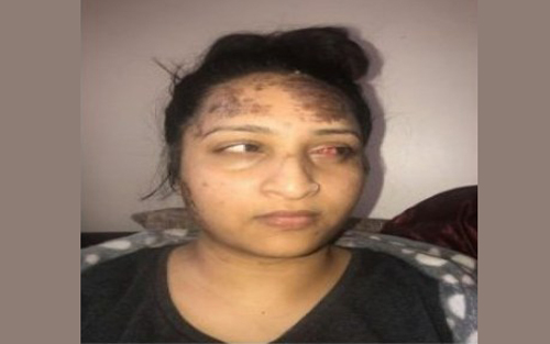 Bangladeshi-girl-1