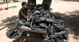 israel-palestinian-conflict-military_44e2dace-6942-11e6-8382-bd2fa398f652
