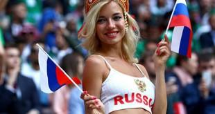 123622_Russia