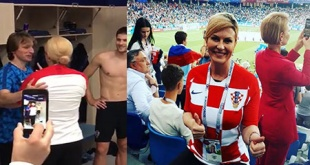 125600_Croatia-1
