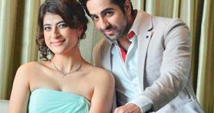 127785_ayushman-wife