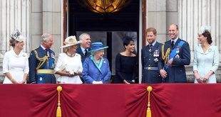 4E15954100000578-5938453-Prince_William_appeared_to_tell_a_joke_that_had_the_whole_Royal_-a-77_1531237414426