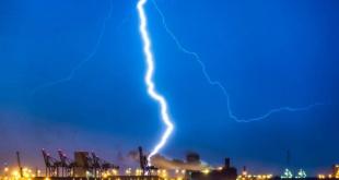 lightning2807
