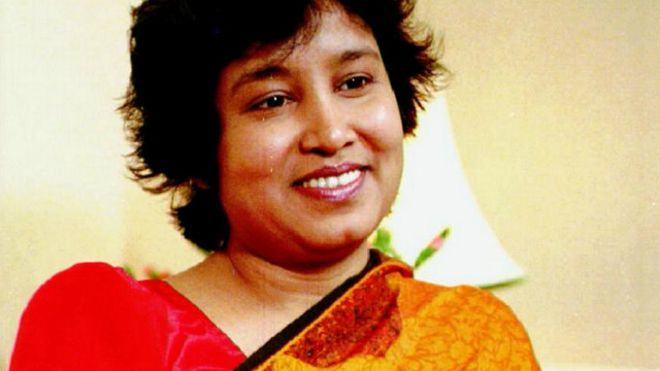 _103963981_150111102430_taslima_nasreen_tv_grab_640x360_bbc_nocredit