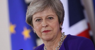 skynews-theresa-may-prime-minister_4457006