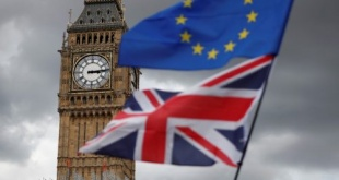 EU-Britain