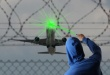 Heathrow-Airport-tops-country-for-incredibly-dangerous-laser-attacks-on-aircraft