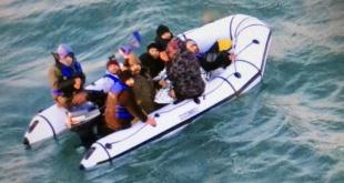 migrants2512a