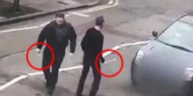 web-london-attack-1552709384106