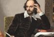 William-Shakespeare-Portrait-of-William-Shakespeare-1564-1616-Chromolithograph