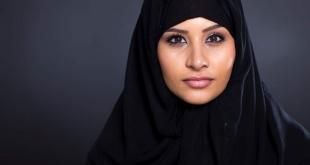 hijab-stock-photo