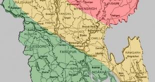 555px-Bangladesh_earthquake_zones
