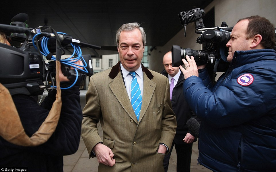 2737CF1700000578-3023579-Nigel_Farage_planned_to_break_his_drink_ban_at_6pm_before_headin-a-104_1428004340175