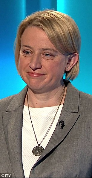273BD42500000578-3023579-Green_party_leader_Natalie_Bennett-a-110_1428004340220