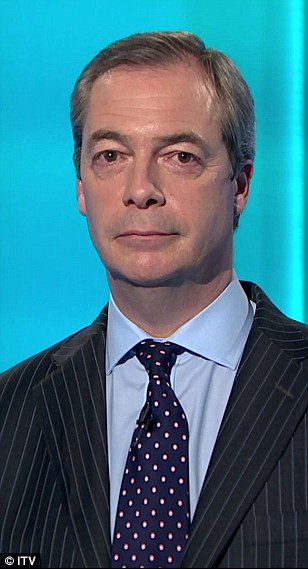 273BD43D00000578-3023579-Ukip_leader_Nigel_Farage-a-111_1428004340228