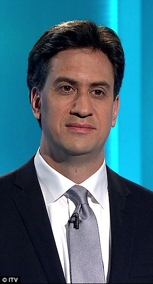 273BD44D00000578-3023579-Labour_leader_Ed_Miliband-a-96_1428004340164