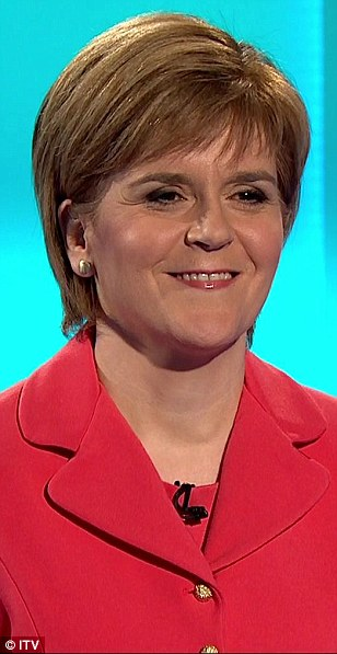 273BD47300000578-3023579-The_SNP_s_Nicola_Sturgeon-a-94_1428004340162