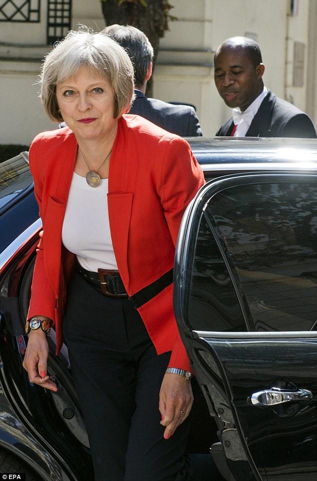 2BC6071300000578-3215962-Demand_Theresa_May_said_EU_migrants_should_be_banned_from_Britai-a-52_1440979913073