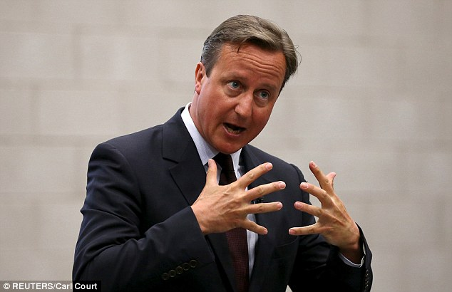 2BE842D100000578-3223674-David_Cameron_faces_a_Commons_revolt_this_week_by_Eurosceptic_To-a-107_1441500599345