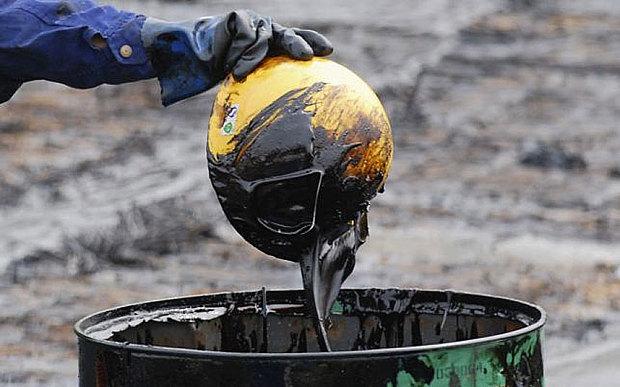 oil_3227519b