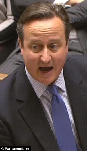 2EFC9CC600000578-0-David_Cameron_today_repeatedly_refused_to_apologise_for_calling_-m-5_1449091891602