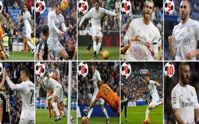 Real_Madrid1450638266