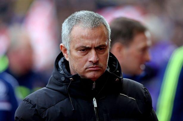 Stoke-City-v-Chelsea-Premier-League-2902901