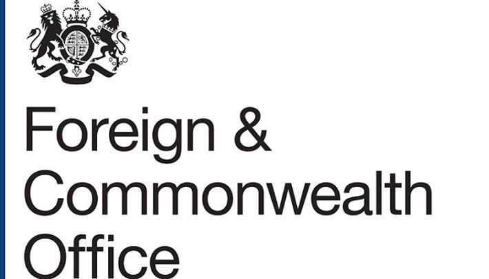 UK-govt-alert-bg20150929004020