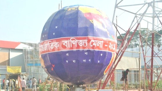 1389252425-final-preparations-underway-for-international-trade-fair-2014-dhaka_3637869-796x450