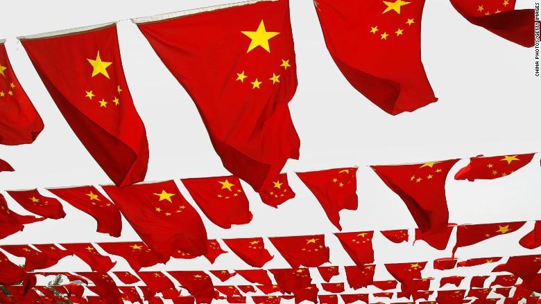 150708151917-china-stocks-stunning-stats-780x439