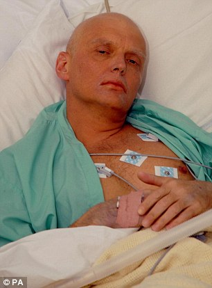 3066757100000578-3409405-A_report_into_the_murder_of_Alexander_Litvinenko_blames_two_form-a-37_1453372690162