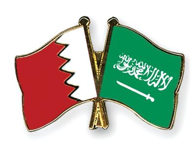 Bahrain-evades-responsibility-hiding-behind-UK-Saudi-Arabia