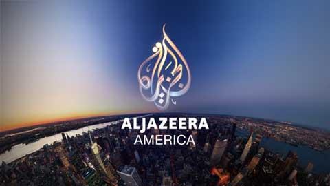 LR-AlJazeeraAmerica