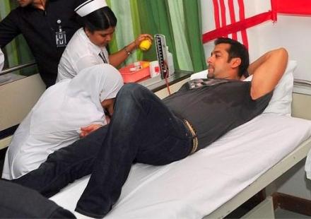 Salman-khan-sick