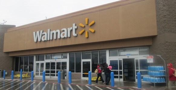 Walmart-Store-660x300